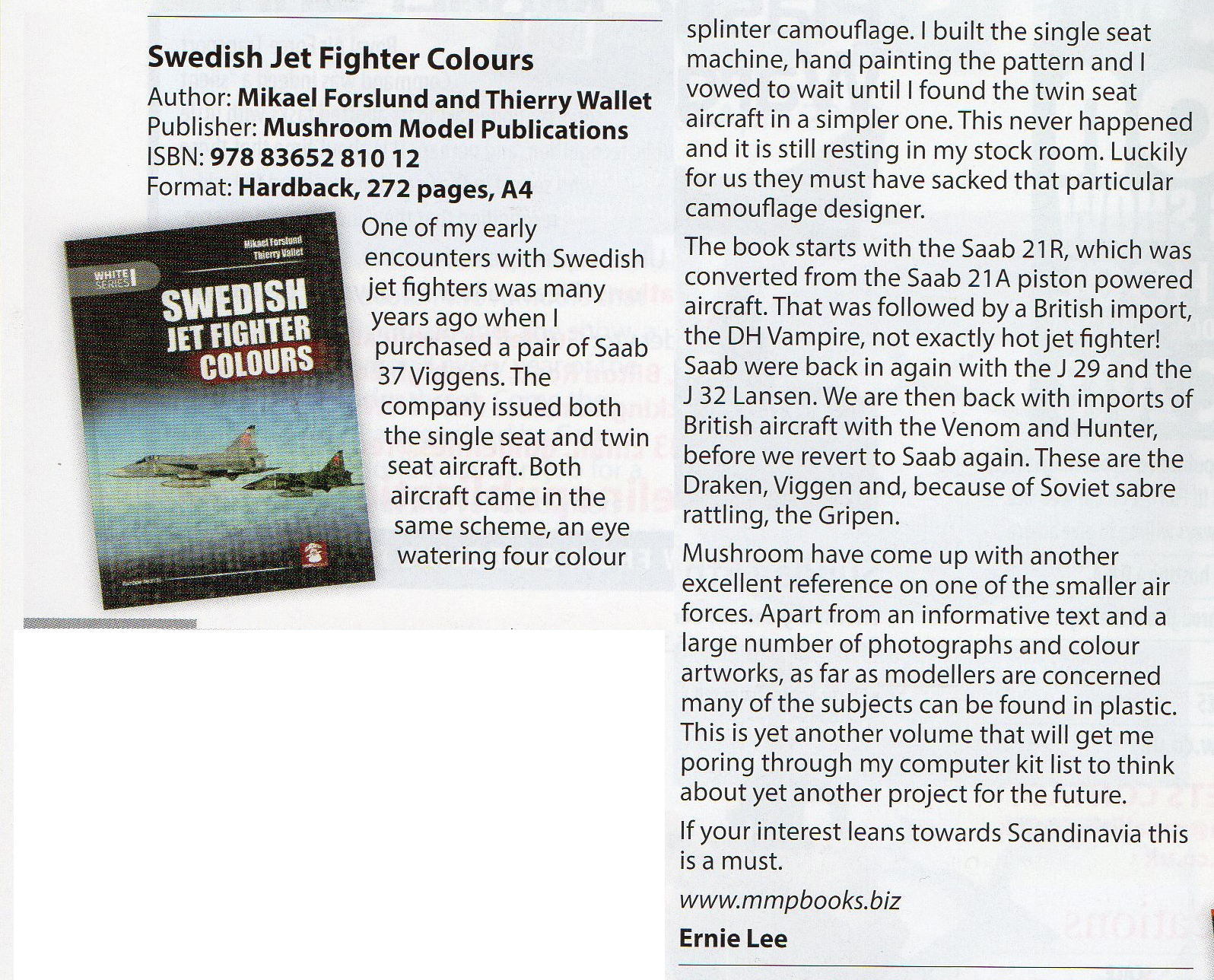 Swedish Jet SAM June 2018317
