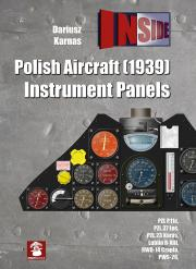 03 Polish Instrument Panels front