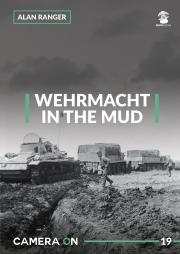 19 Wehrmacht in the Mud