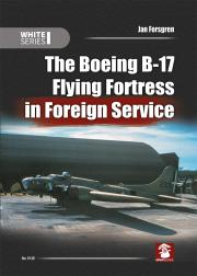 9138 Foreign B 17